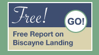 Free Report on Biscayne Landing