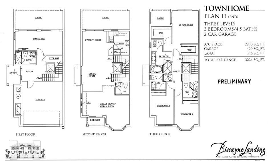 Ron cullen house plans house design plans for Twilight house floor plan